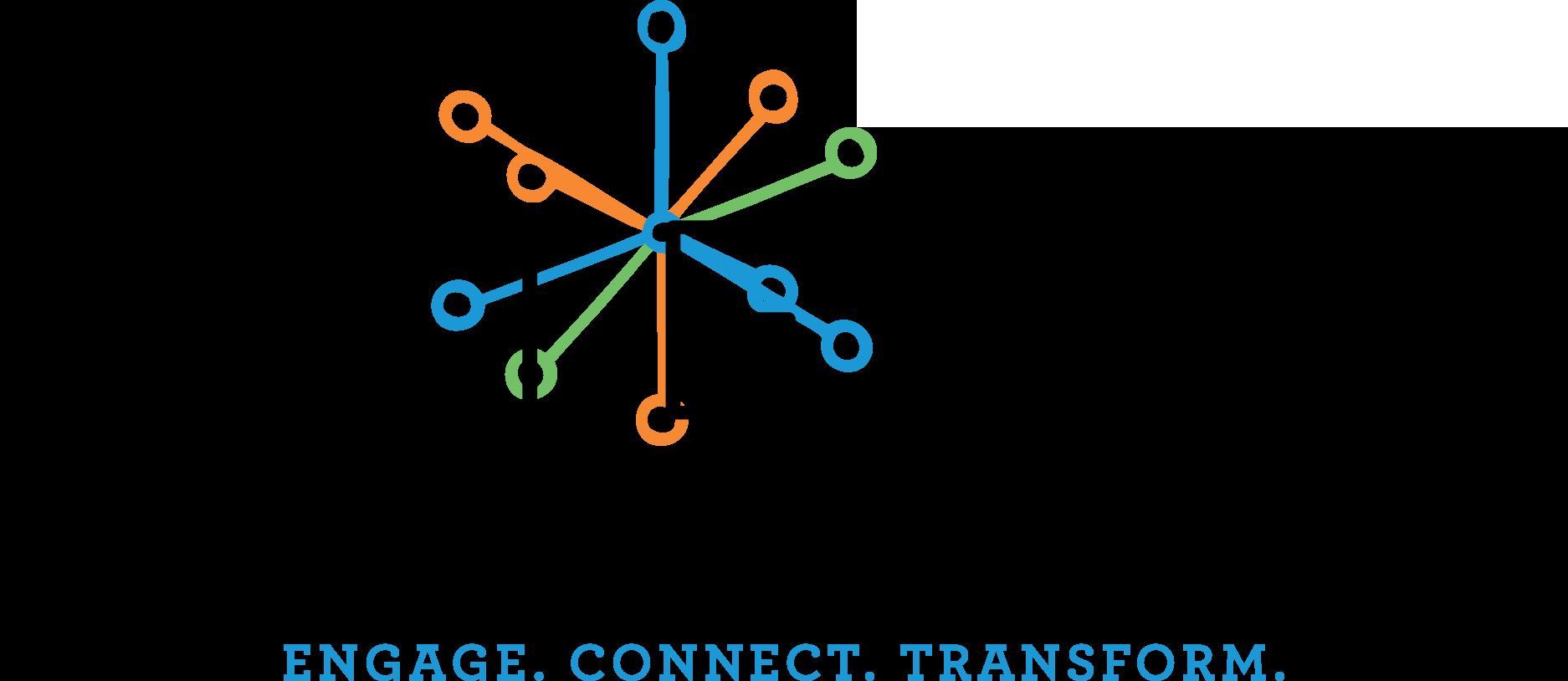 steam lab logo - Google Search