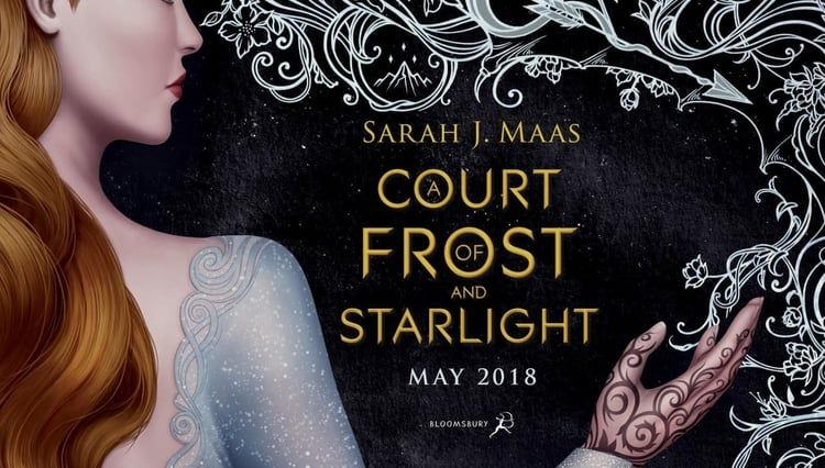 Yaaaaaaaaaaaaaaaaaassssss A Court Of Mist And Fury Sarah J Maas
