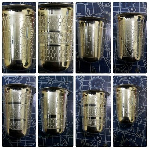 silver tumblers special pongal offer 1