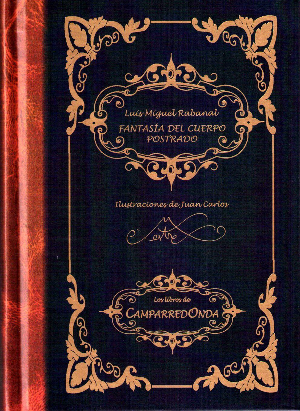 Book Cover Portadas : Fotografias de portadas libros antiguos buscar con