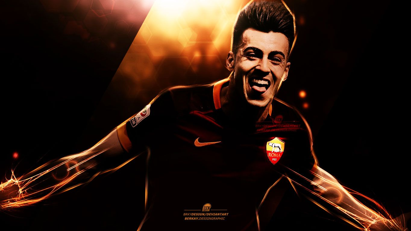 Stephan el shaarawy hd images 2 whb stephanelshaarawyhdimages stephan el shaarawy hd images 2 whb stephanelshaarawyhdimages stephanelshaarawy shaarawy football soccer asroma wallpapers hdwallpapers voltagebd Gallery