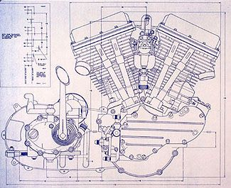 indian motorcycle diagram engines custom motorcycle parts Motorcycle Engine Diagram