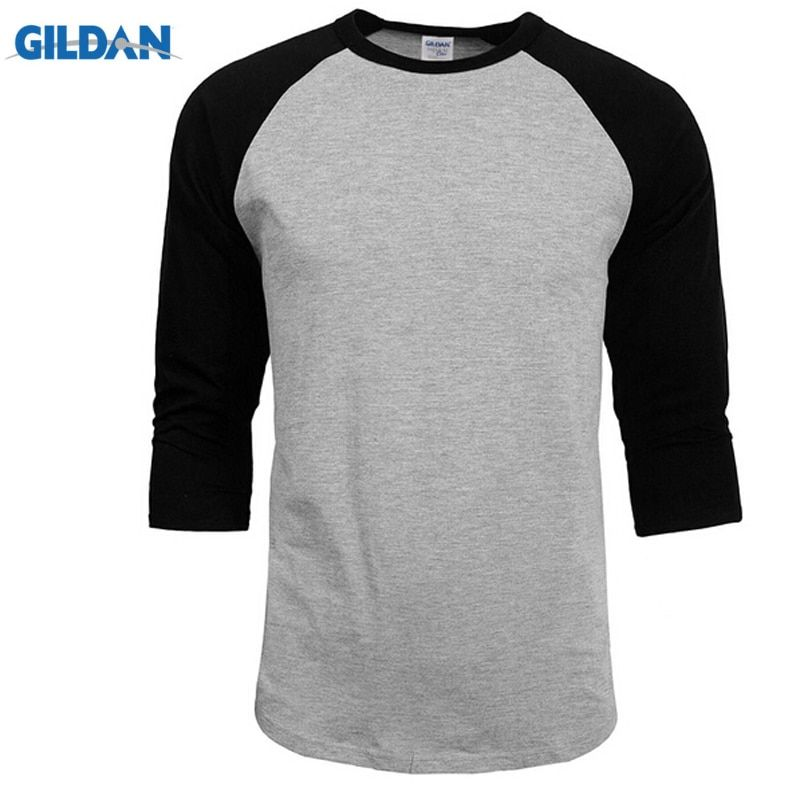 T-Shirt de Verano Cuello Redondo Costura Camuflaje Bolsillos Manga Corta Camiseta para Hombre C/ómodo Transpirables Deportivo Casual Blusa de Hombre MMUJERY