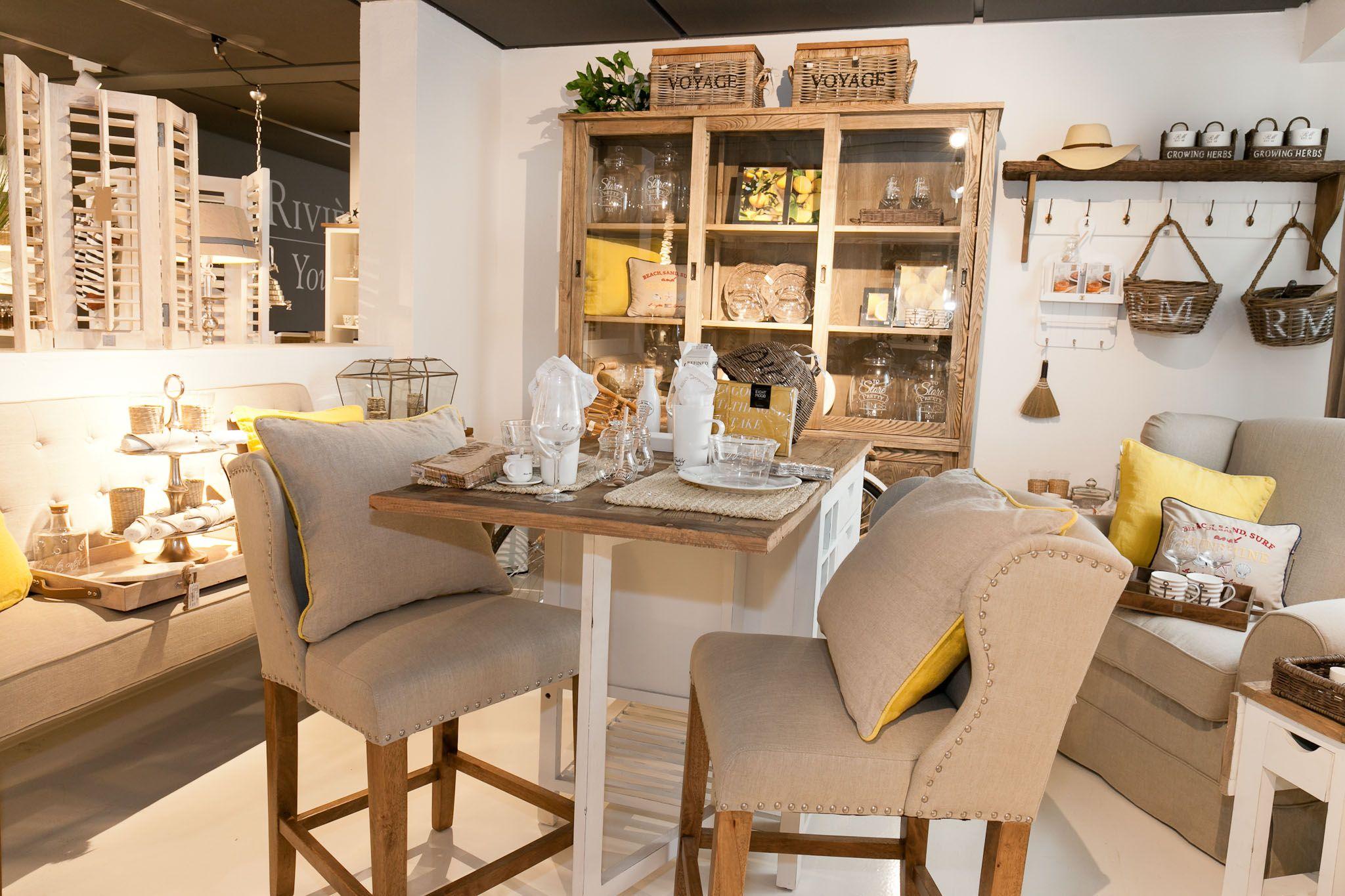riviera maison showroom summer 2016 riviera maison. Black Bedroom Furniture Sets. Home Design Ideas