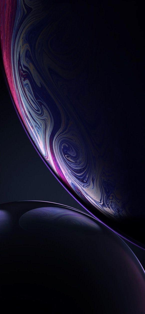 Iphone Xs Wallpaper 4K Download Zedge Trick di 2020