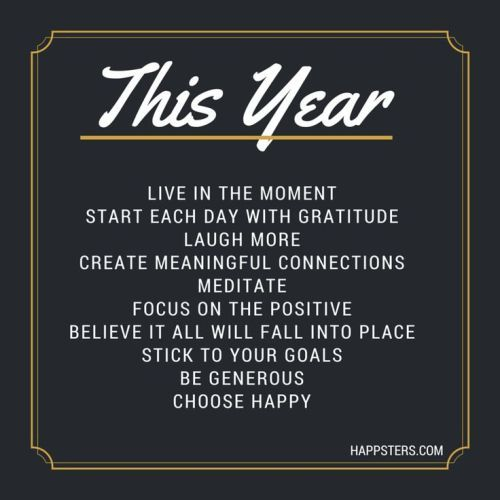 Happy New Year Pictures  Free Hd Funny Pics Download For Facebook And Whatsapp New Year Resolution Quotesquotes