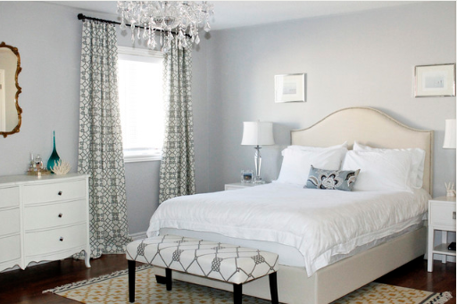 10++ Grey bedroom ideas dulux cpns 2021