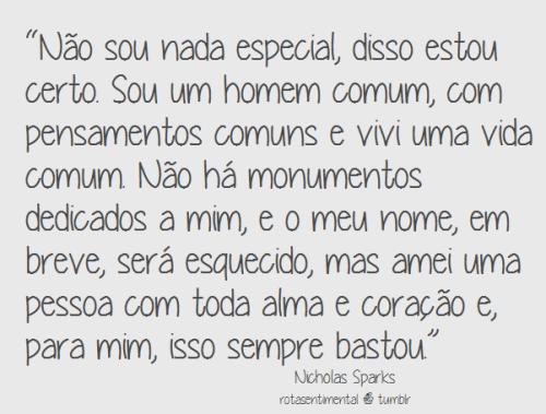 Frases De Bom Dia Amor Tumblr Pesquisa Google Casais E Muito