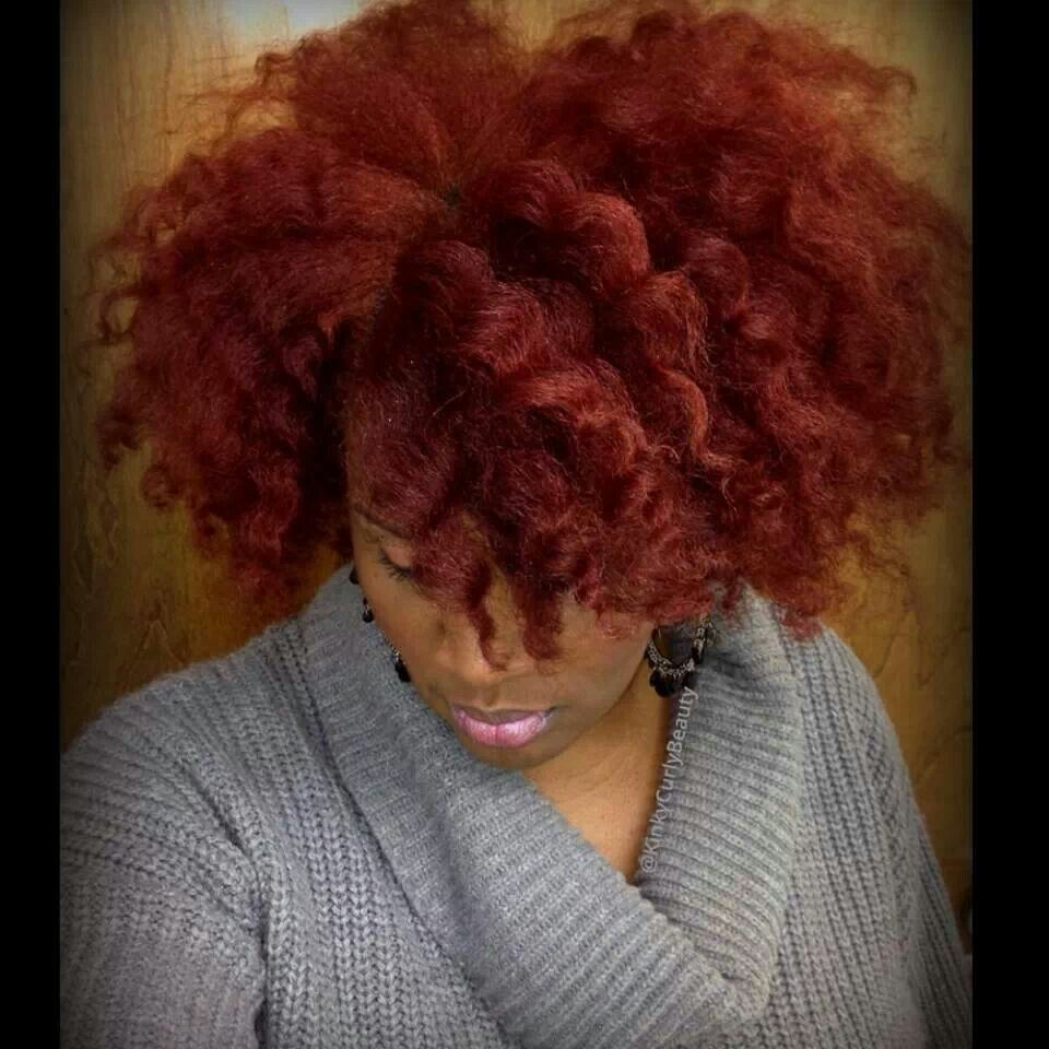 Love this color naturally obsessed pinterest natural