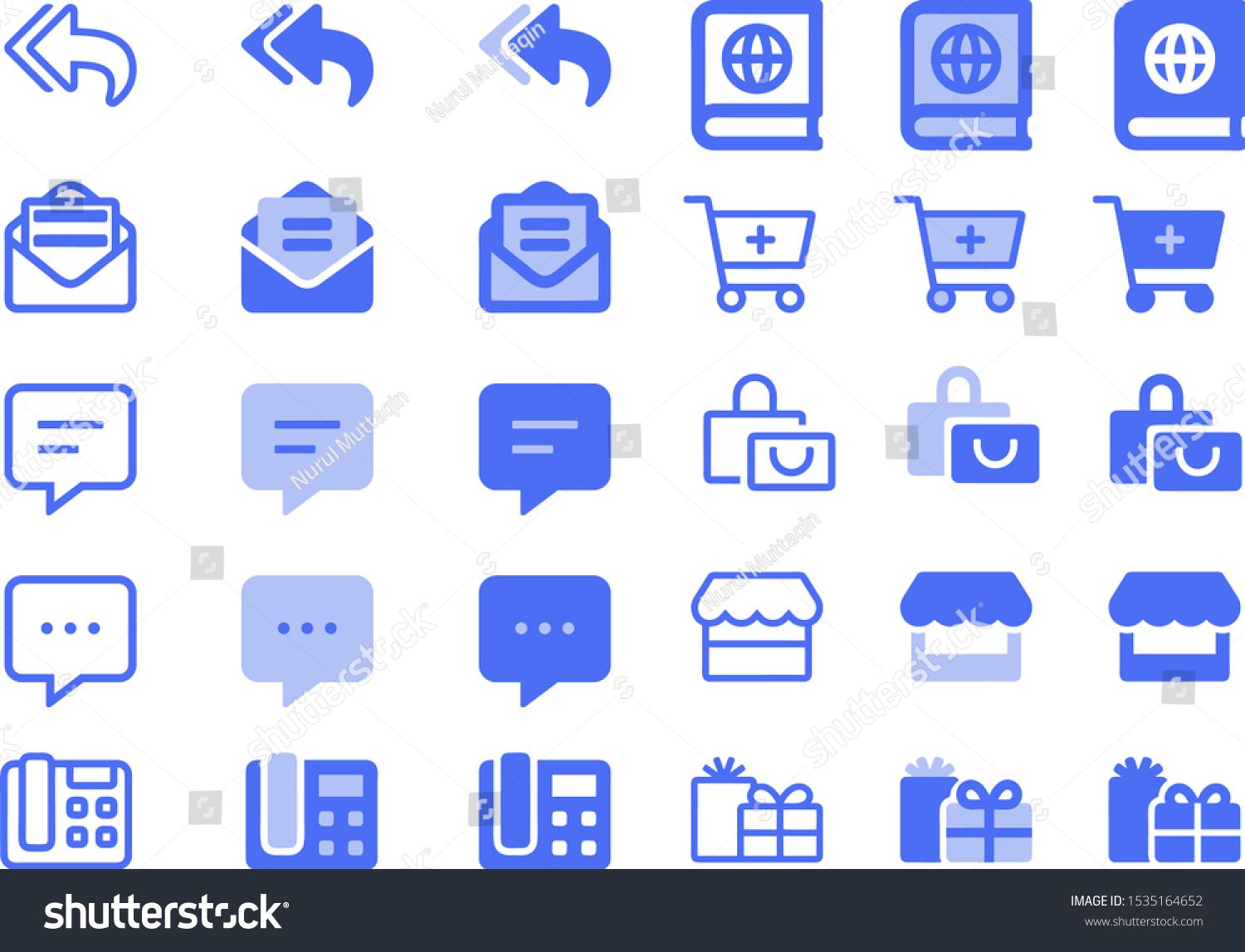 Icon Packs For Your Business Needs Such As Advertising Banner Sites Promotions Websites Mobile Applications Etc Banner Advertising Find Icons Icon Pack