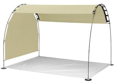 New Skincom Premium UV Adjustable Sun Shade/Picnic Shelter Beach Tent Cover  sc 1 st  Pinterest & New Skincom Premium UV Adjustable Sun Shade/Picnic Shelter Beach ...