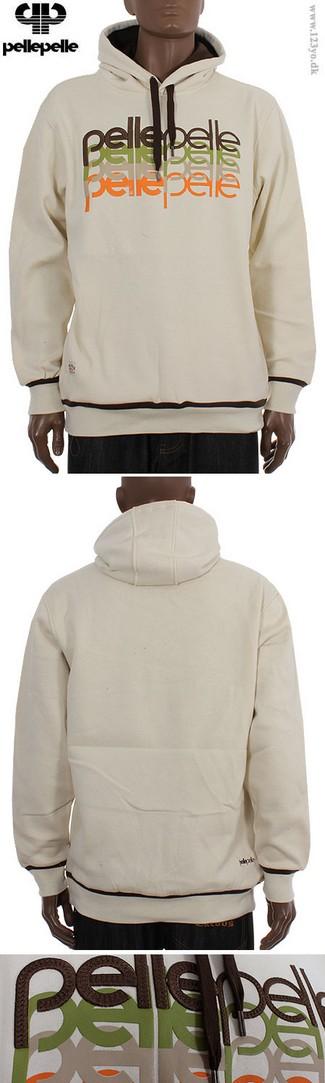 hip hop hættetrøjer