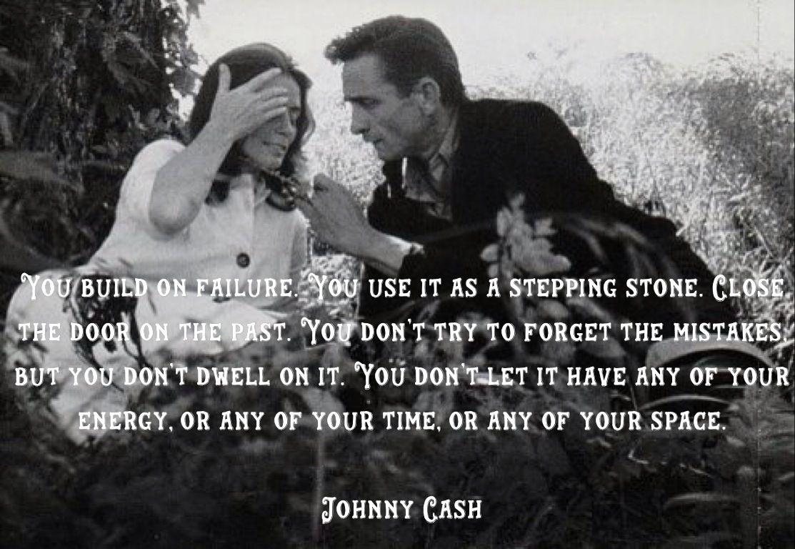 Johnny Cash June Carter Myepiclifelist