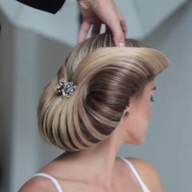 Laurag 143 On Instagram Wow Fshairdo Is Such An Amazing Hairstylist Laurag 143 Artistic Hair Hair Styles Natural Hair Styles