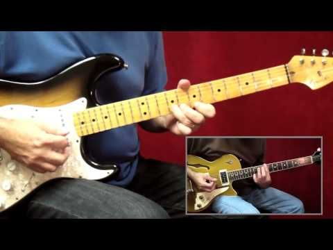 ▷ Gimme Shelter (Part 2) - The Rolling Stones - Guitar - YouTube ...