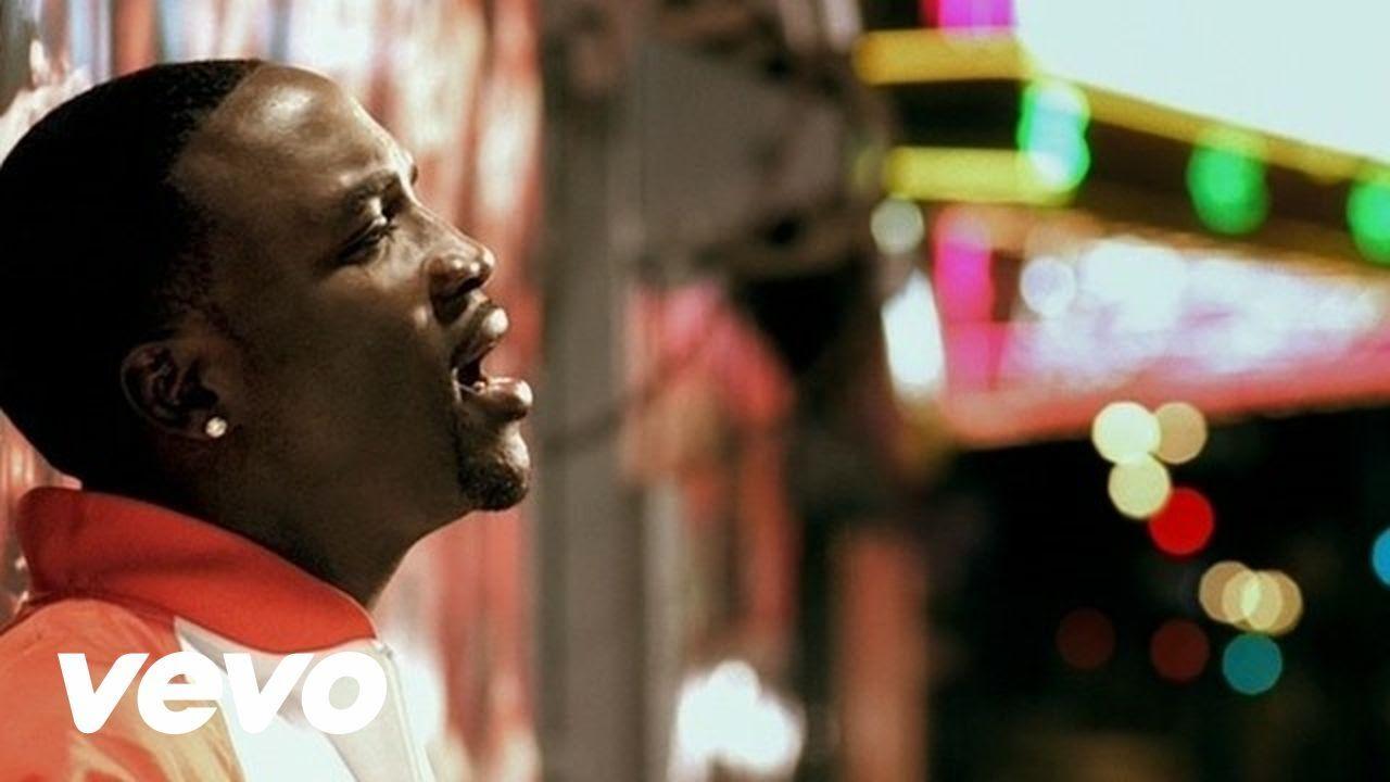 Pin On I Love Music Videos