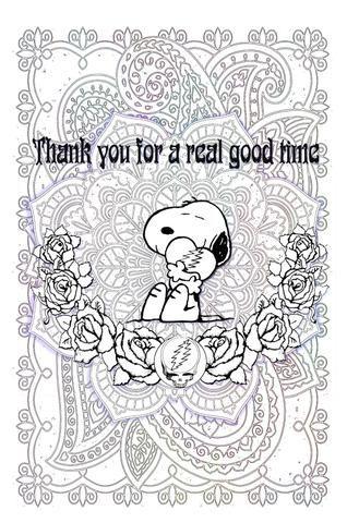 Sugar Magnolia Potential Tattoo Grateful Dead Wallpaper Bear