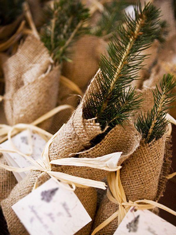 Idee per un matrimonio invernale http://tramoglieemarito.blogspot.it ...