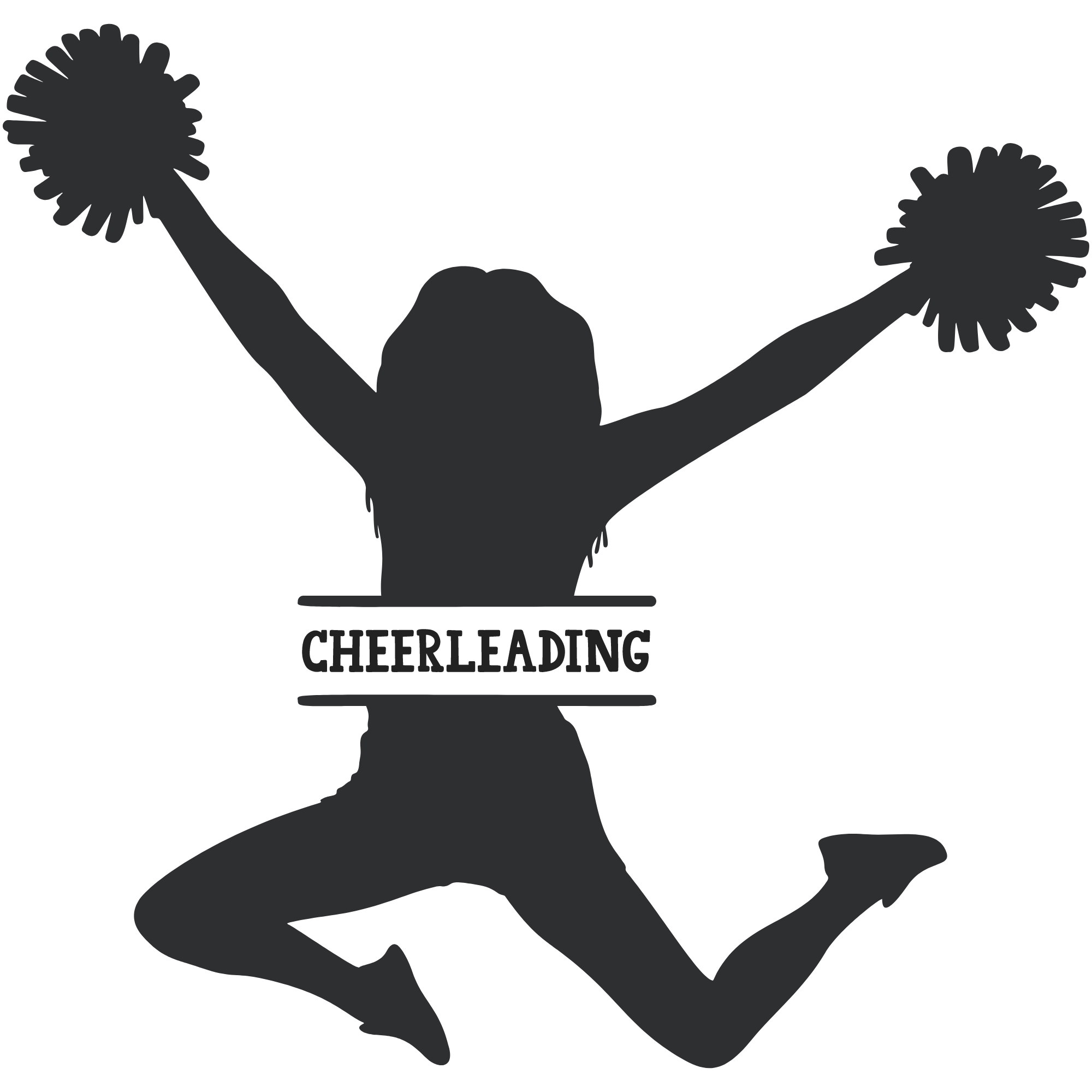 24+ Cheerleader Svg,Cheerleader Bundle Svg,Cheer Svg Crafter Files