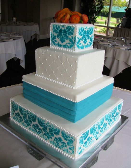 best wedding cakes fort collins i am in with this wedding cake and the bakery is in 11541