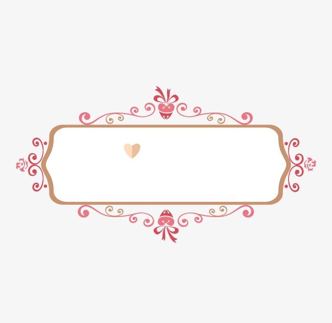 ثيمات بحث Google Floral Logo Design Floral Logo Flower Png Images