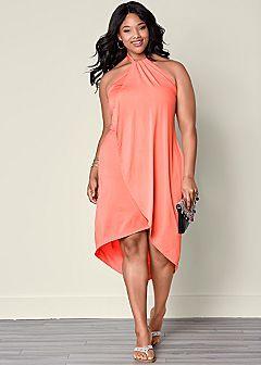 dresses: party, lace, summer dresses & more - venus | stitch fix