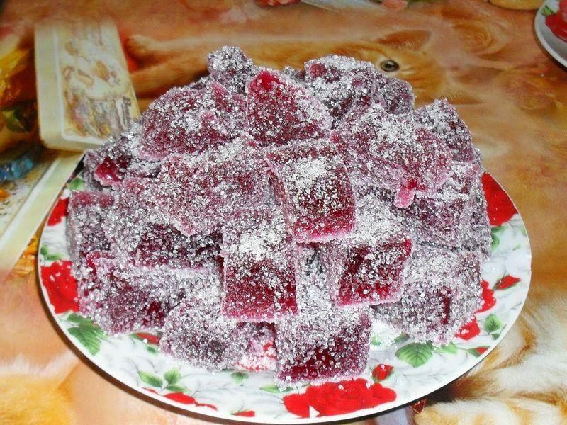 Постное тесто на оливковом масле