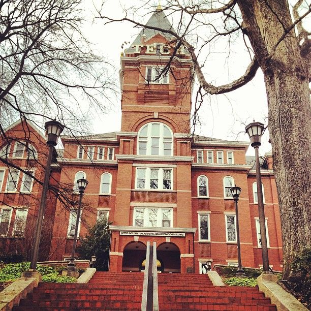 Georgia Institute Of Technology Georgia Institute Of Technology Colleges In Atlanta Georgia Tech