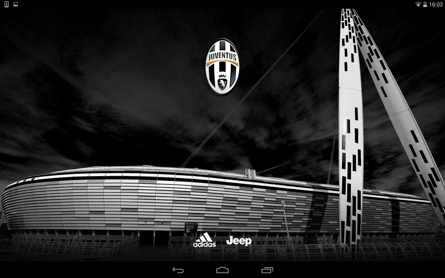 Juventus Wallpaper Smartphone Best Wallpaper Hd Juventus Wallpapers Juventus Manchester United Top