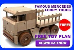 Sign Up With Toymakingplans Com And Receive The Free Famous