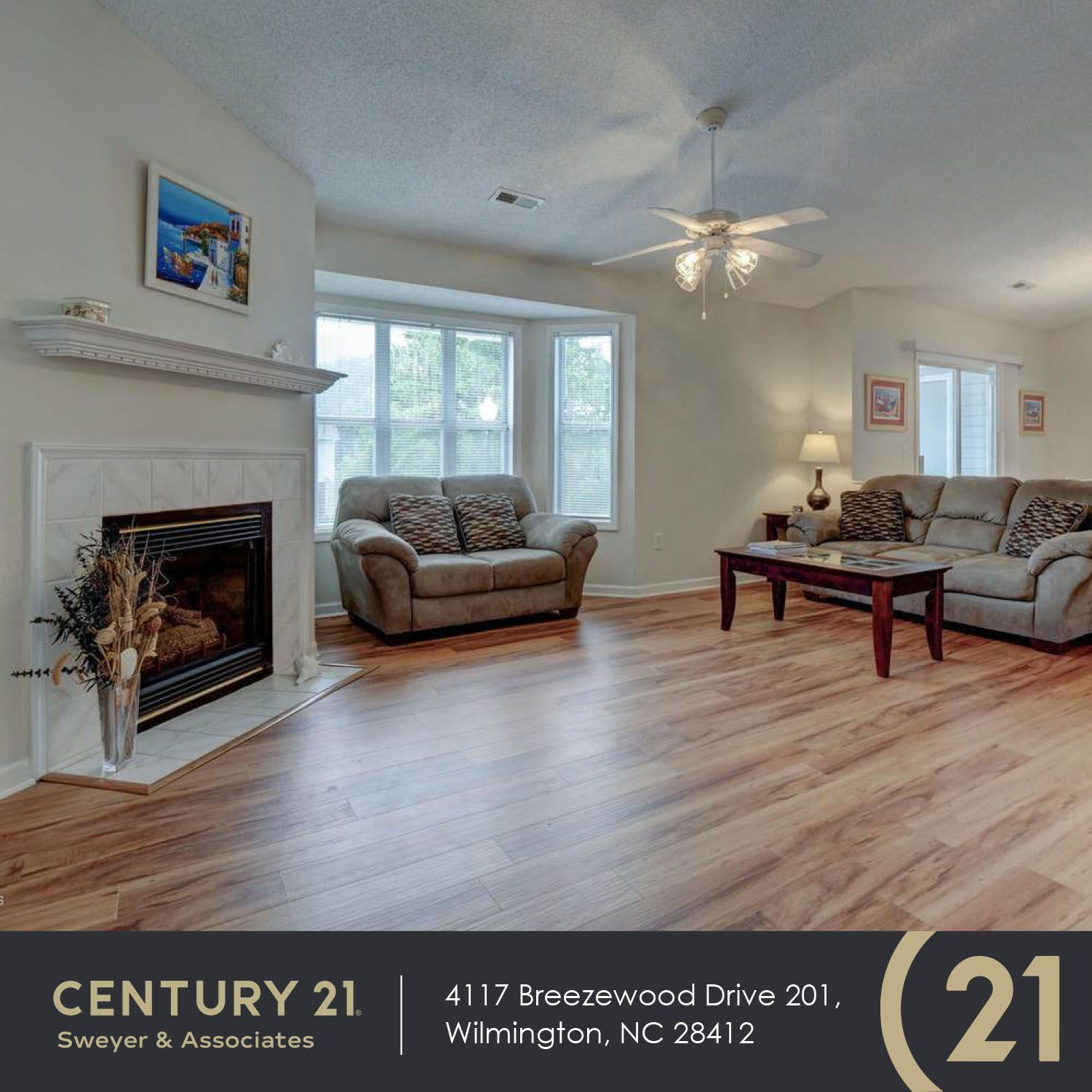Pin On Century 21 Sweyer Associates Featured Homes
