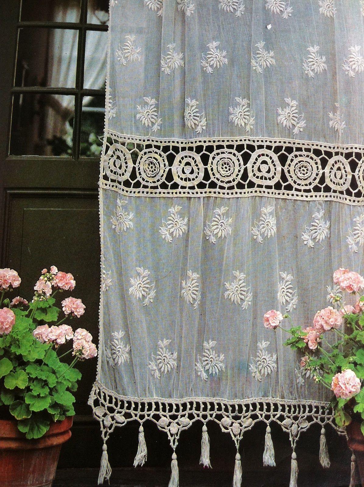 Window well decoration ideas  stunning cool tips curtains bohemian bohemia ikea curtains decor