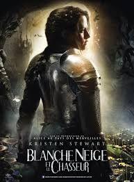 Blanche Neige Et Le Chasseur : blanche, neige, chasseur, Blanche, Neige, Chasseur, (blanche, Neige), Chasseur,, Fantastique,, Films, Complets