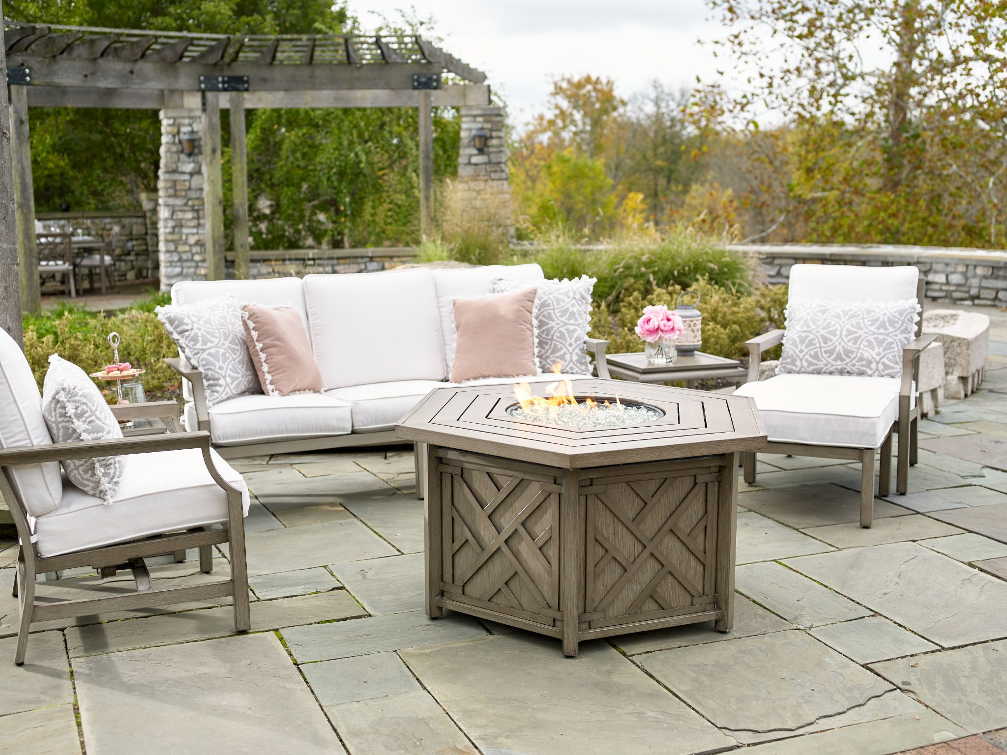 Patio Furniture Products And Outdoor