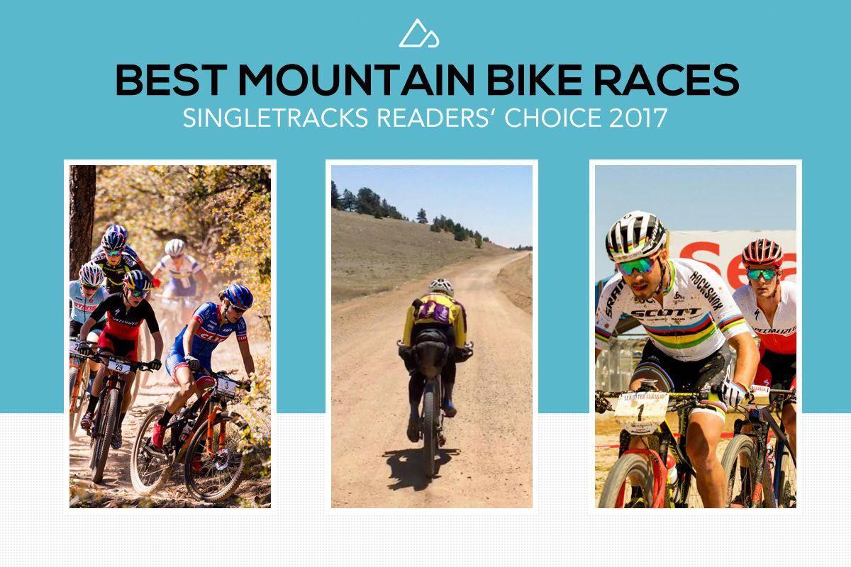 mountainbikeparts Mountain bike races, Best mountain