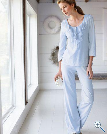 world s softest pajamas!!  765332d65