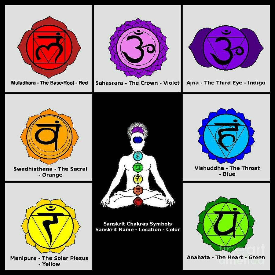Pin by monica mitchell on pea ce chakras chakra meaningssymbols biocorpaavc Images
