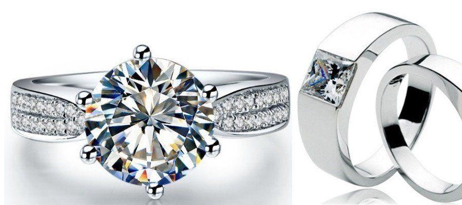 VERIFY YOUR CLARITY GRADE - Jewelry Secrets