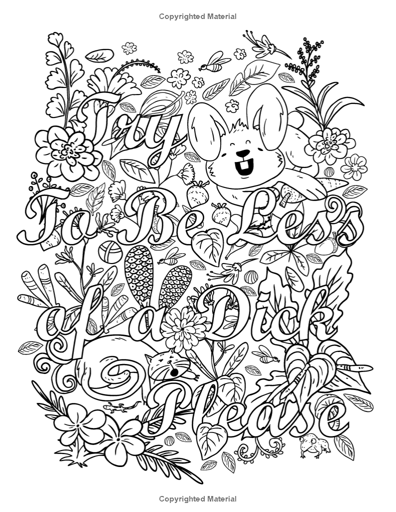 adult coloring tree of life - Recherche Google | Adult Coloring ...
