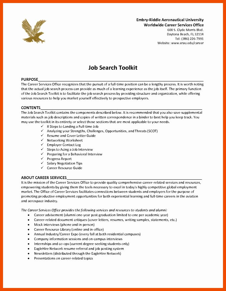 Sample Job Proposal Template Best Of 3 4 Job Proposal Sample Proposal Templates Business Proposal Salary Negotiation Letter