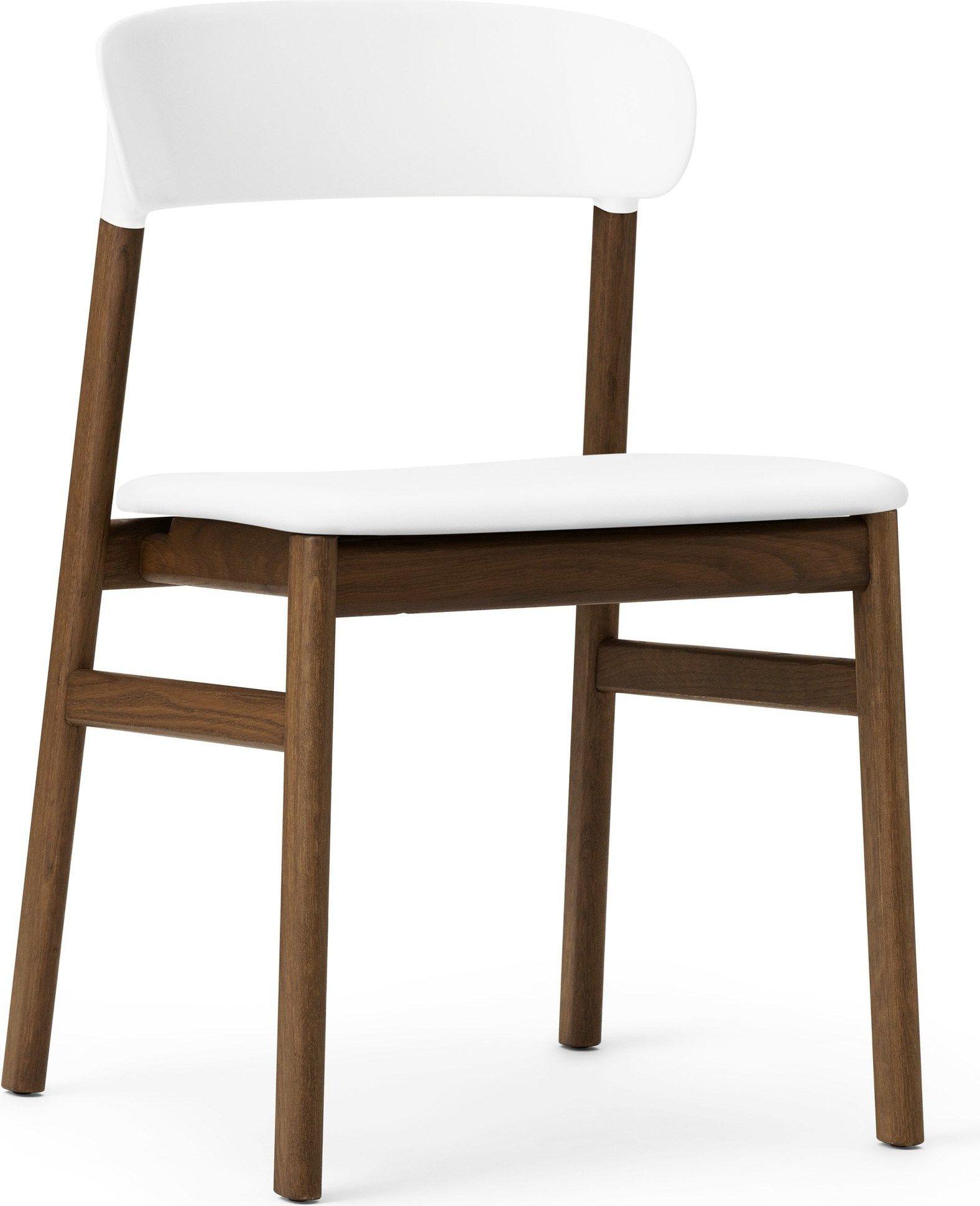 Tanie Krzesła Biurowe Poznań Nowoczesne Białe Krzesła Do Kuchni