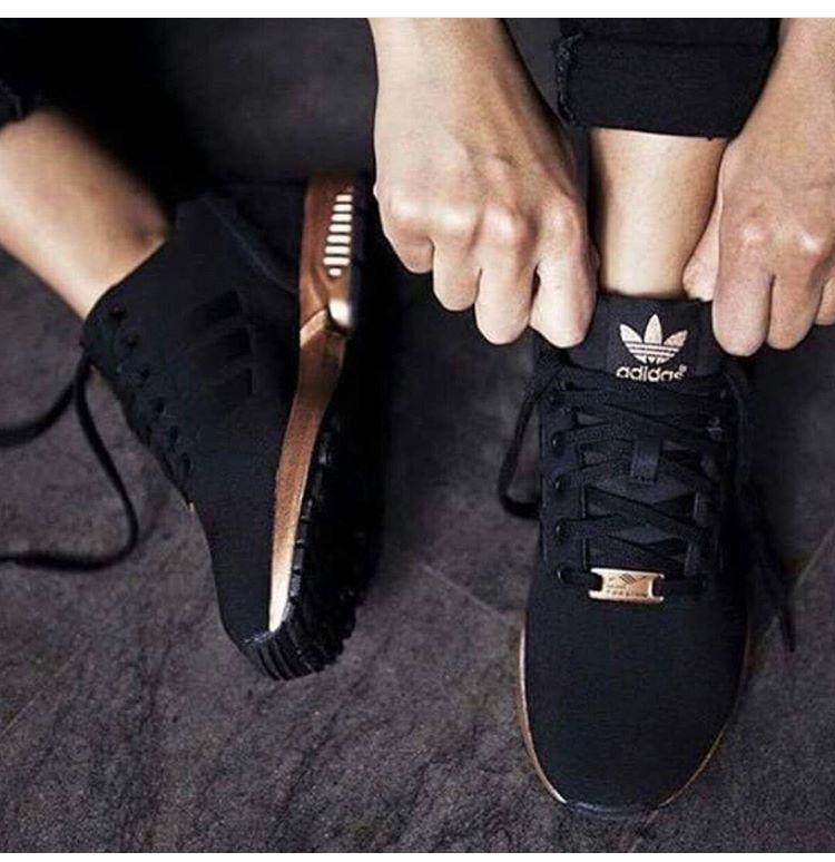 Image result for adidas skor rosa   Adidas shoes women, Nike