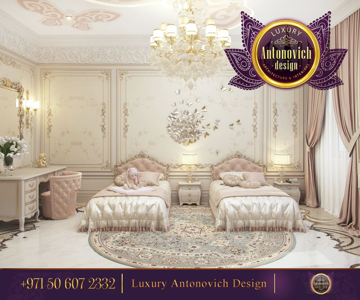 You can have a look at our lavish women majlis designs in the gallery - Sweet Moments For Your Cute Children For More Inspirational Ideas Take A Look At Http Www Antonovich Design Ae You Can Give Us A Call