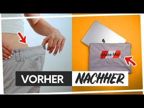Photo of ▷ Anleitung: Socken stricken aus Wollresten mit Bumerangferse   sockshype.com