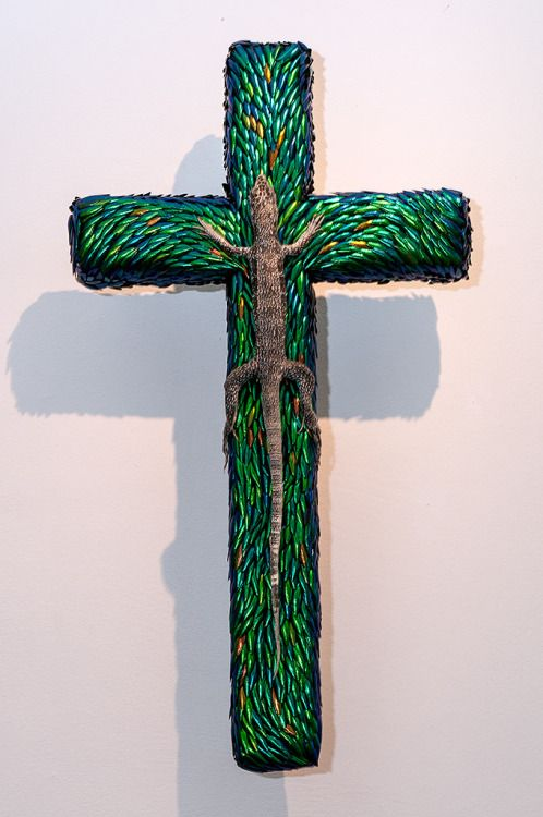 Jan Fabre - Google Search ART Pinterest Artes visuales, Arte - Bao Contemporaneo