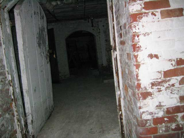 Pin by Tiffany Hester on Storyboard Old basement