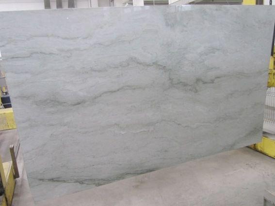 Sea Pearl Countertops Sea Pearl Quartzite Kitchen