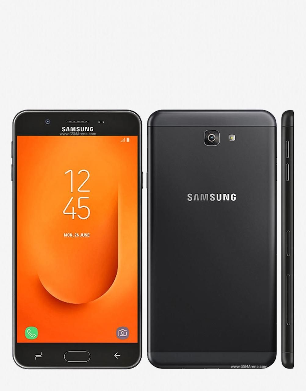 Pin by Dialcom on Dialcom Offers | Mobile phone price, Samsung