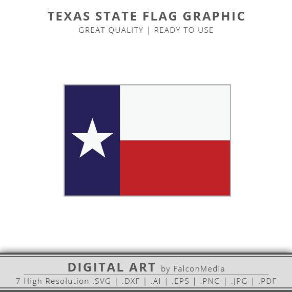 Pin By Vick On Silhouette Cameo Texas State Flag State Flags Texas Flags