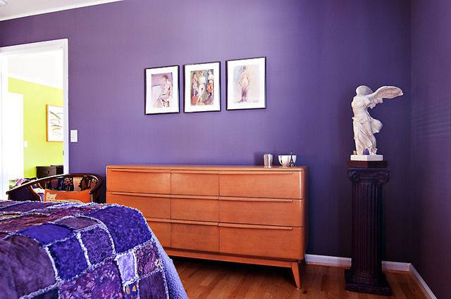 wish i could paint my room this colortoo dark don\u0027t get